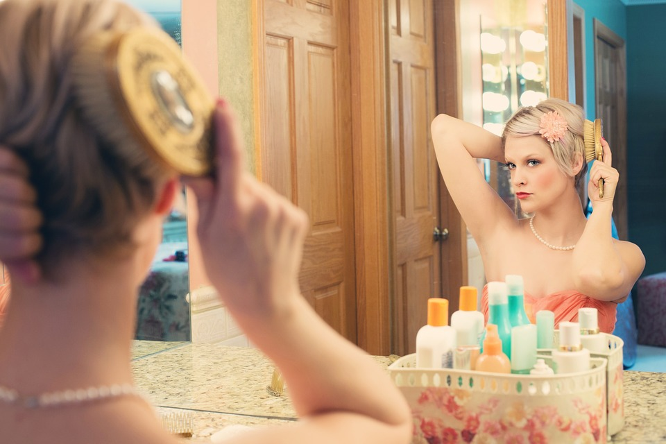 Diez errores al cuidar la piel del rostro
