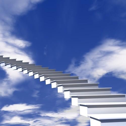 Diez tips para aumentar tus opciones de éxito profesional