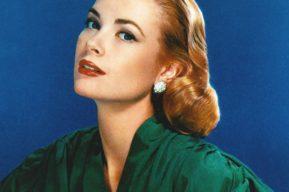 Eau de Parfum Mónaco – Grace Kelly y el patrimonio de la elegancia