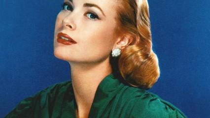 Eau de Parfum Mónaco - Grace Kelly y el patrimonio de la elegancia