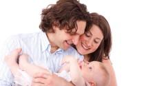 Diez Hábitos Saludables para Compartir en Familia