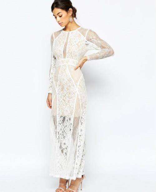 Vestidos de novia de Asos_con_espalda_abierta_