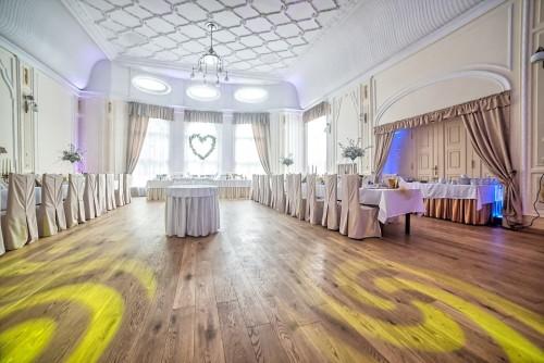 Cómo elegir el mejor restaurante para el banquete de boda