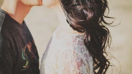 Diez ideas para no estancarte en la rutina de pareja