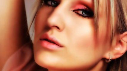 Libros de maquillaje para sentirte guapa