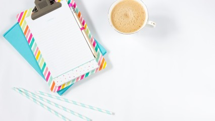 Malos hábitos que incrementan el estrés laboral