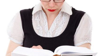 Diez razones para amar los libros