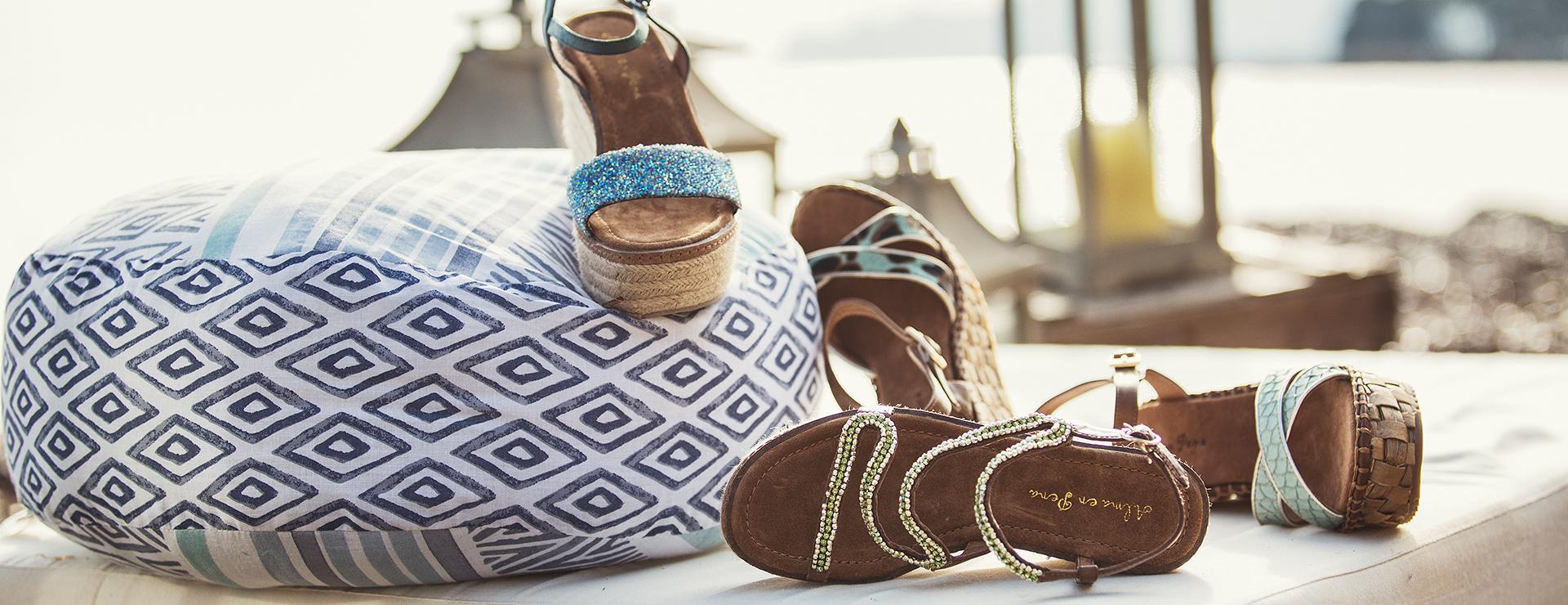 Efe En Alma Pena Mujer Zapatos De Blog qangxUnw