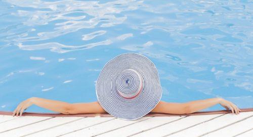 Beneficios del aquagym durante el embarazo
