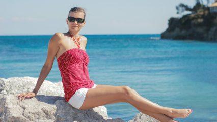 Cómo utilizar cremas depilatorias