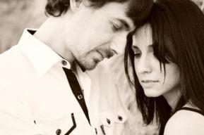 Ideas para tener empatía con tu pareja