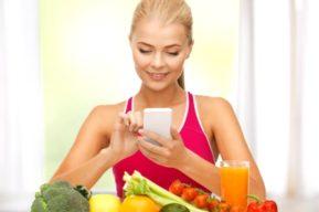 Deporte y alimentación vegetariana, incompatibilidades