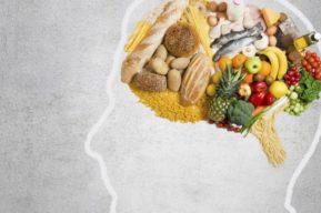 Coaching nutricional para cambiar tus hábitos alimenticios