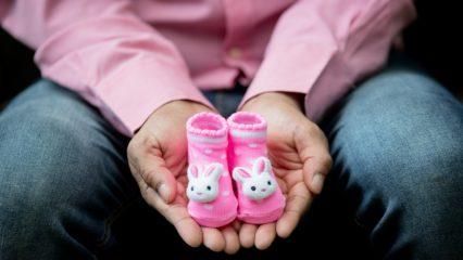Cómo elegir a una niñera profesional