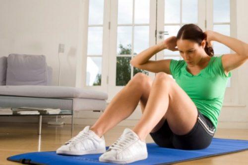 entrenamiento físico para tener un cuerpazo