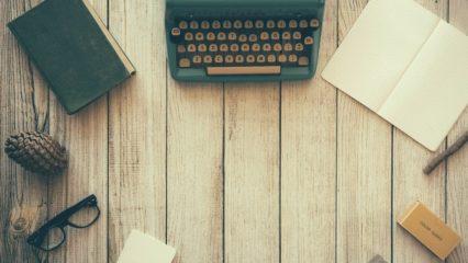 Ganar dinero escribiendo en Blasting News
