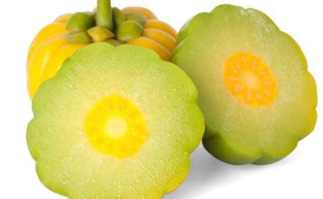 Cambogia fruta para adelgazar