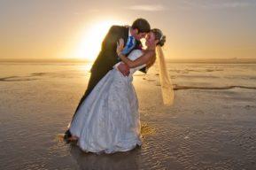 10 motivos para contratar una wedding planner