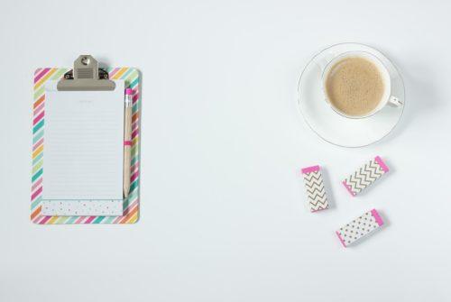 15 consejos para mejorar la productividad en la oficina