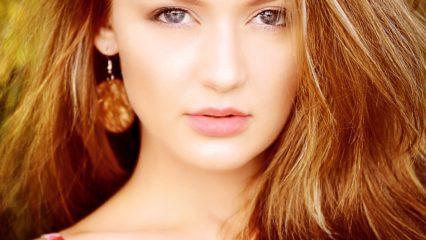 Consejos para prevenir las arrugas prematuras