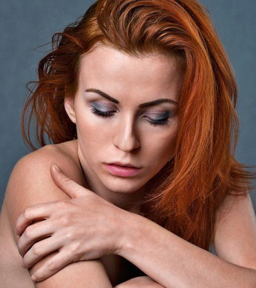 Consejos para tratar las manchas en la piel