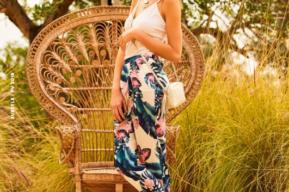 Eustyle, catálogo de moda de verano