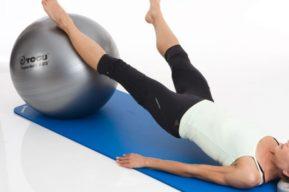 Los mejores ejercicios físicos para tener un vientre plano