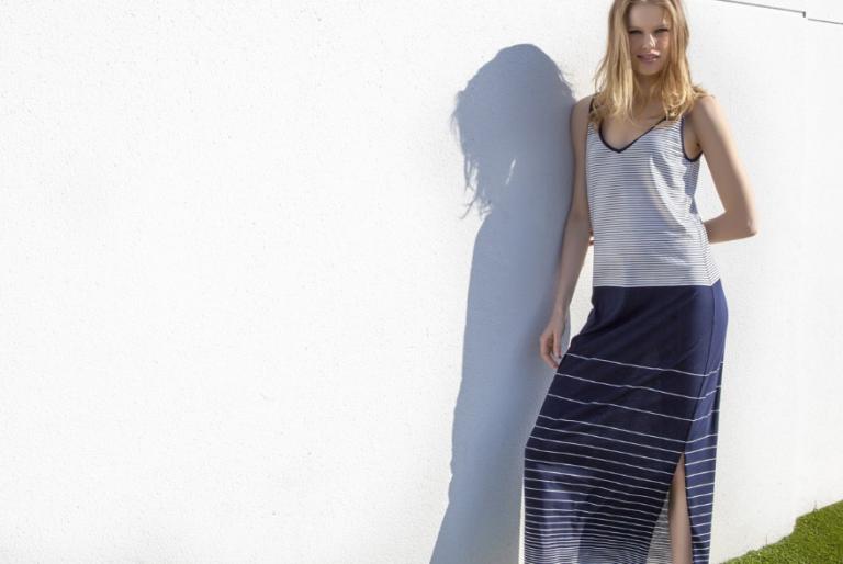 Tentazioni, catálogo de moda de verano 2016