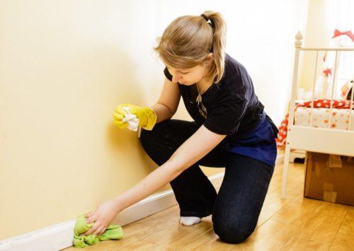 ventajas contratar empresa limpieza