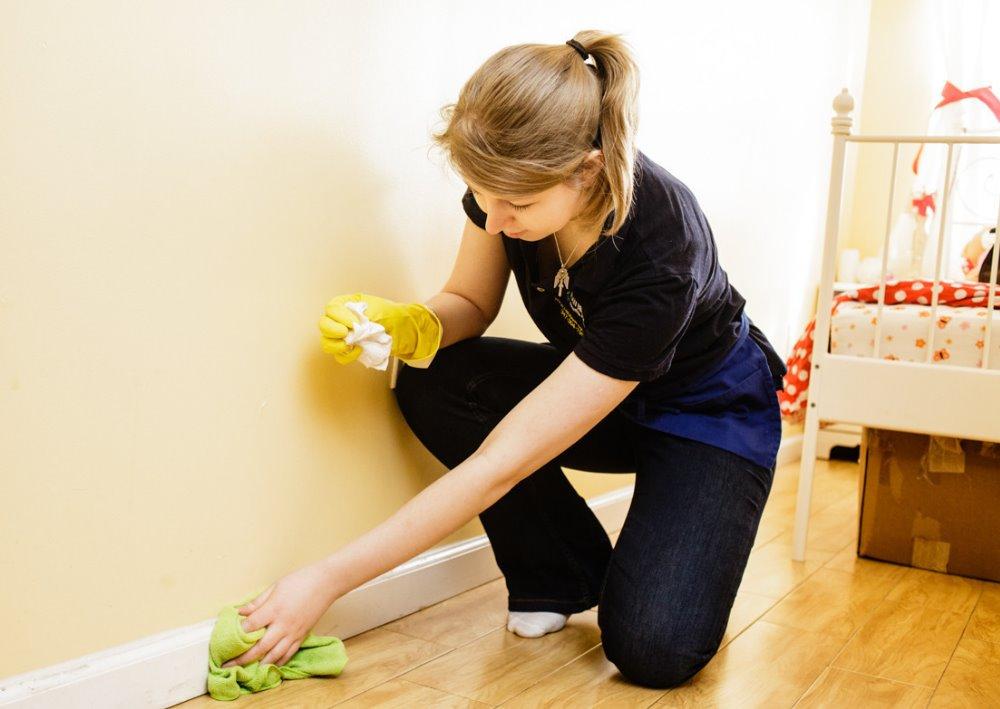 Ventajas de contratar una empresa de limpieza para el hogar - Empresas de limpieza en mallorca ...