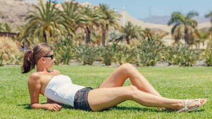 Ventajas e inconvenientes de la depilación láser