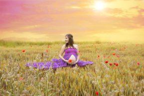 10 consejos de bienestar para embarazadas