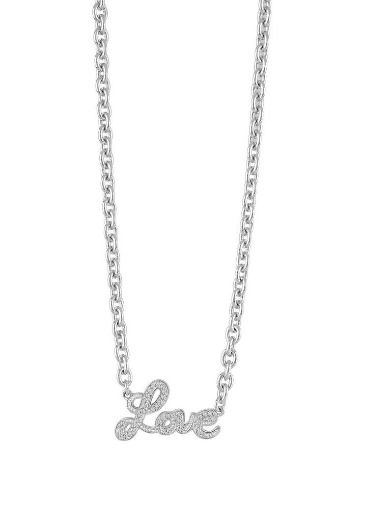 Guess, selección de joyas con mucho estilo para mujer