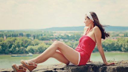 Depilación láser: Consejos de salud para tu piel
