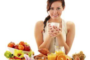 Los mejores consejos para un desayuno perfecto