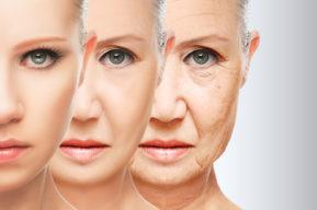 Cambios en los hábitos alimenticios en función de la edad