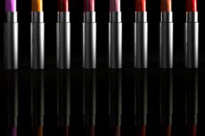 Gloss o labial: Beneficios de cada producto