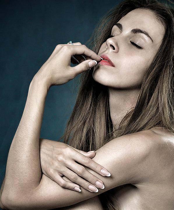 ¿Qué es la medicina estética? Salud y belleza unidas