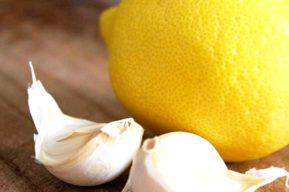 4 remedios naturales para tener un vientre plano