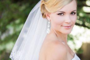 Lucir radiante el día de tu boda