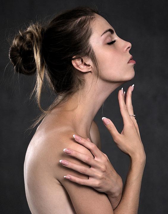 Cuidados necesarios para combatir el estrés de la piel