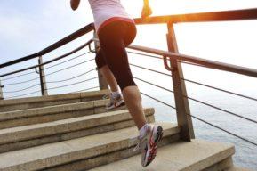 Los mejores ejercicios aeróbicos para trabajar el corazón