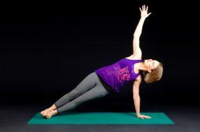 10 hábitos de vida sana para cuidarte