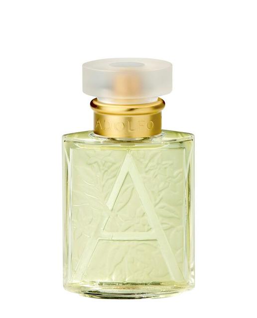 agua fresca de azahar perfume