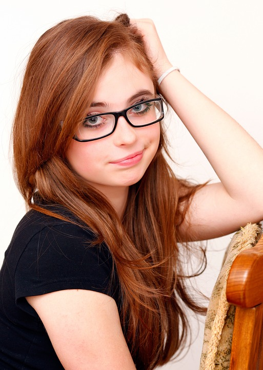 Consejos para elegir montura de gafas