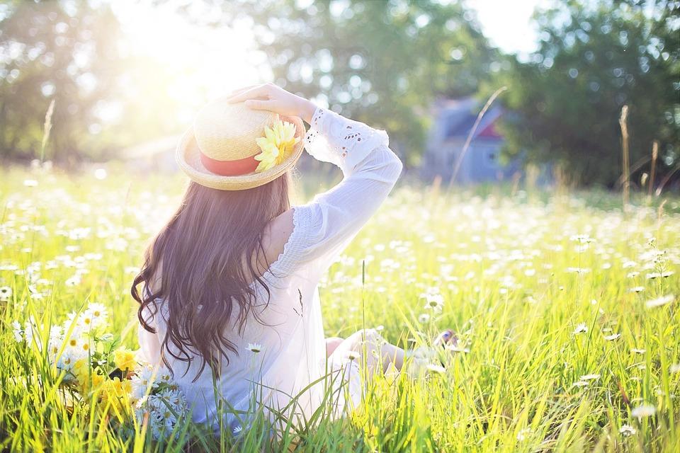 ¿Cómo subir la autoestima? 7 consejos para lograrlo