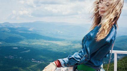 10 consejos de bienestar para el otoño