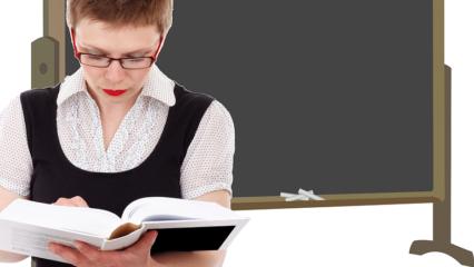 Consejos para trabajar y estudiar al mismo tiempo