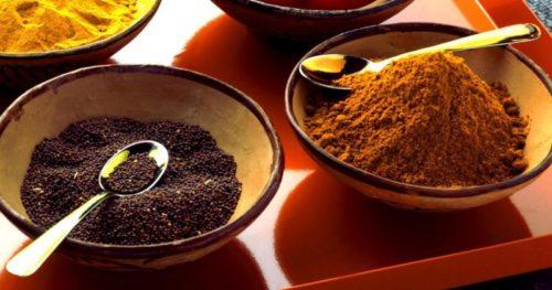 curcuma-y-pimienta