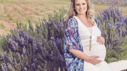 Pregorexia, anorexia durante el embarazo